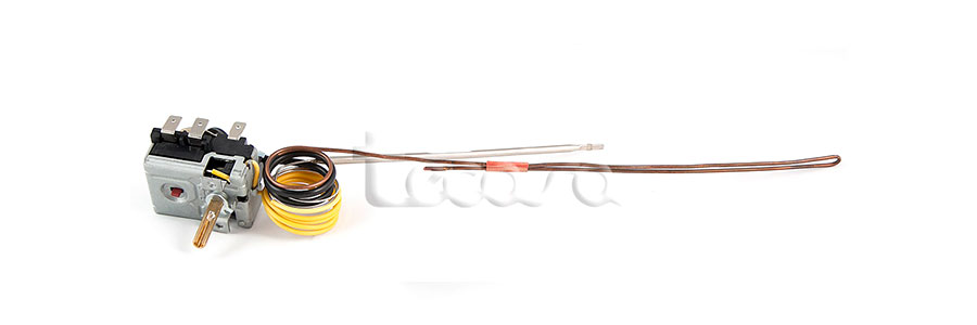 termostatos-combinados-slider-002