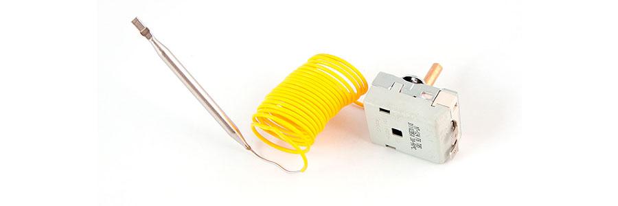 termostatos-regulacion-slider-003