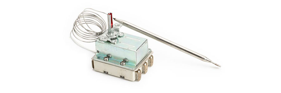 termostatos-regulacion-slider-005