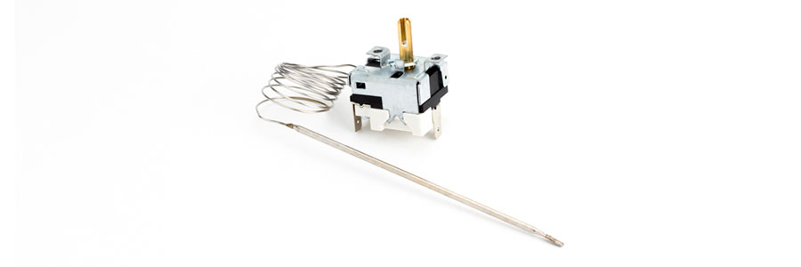 termostatos-regulacion-slider-006