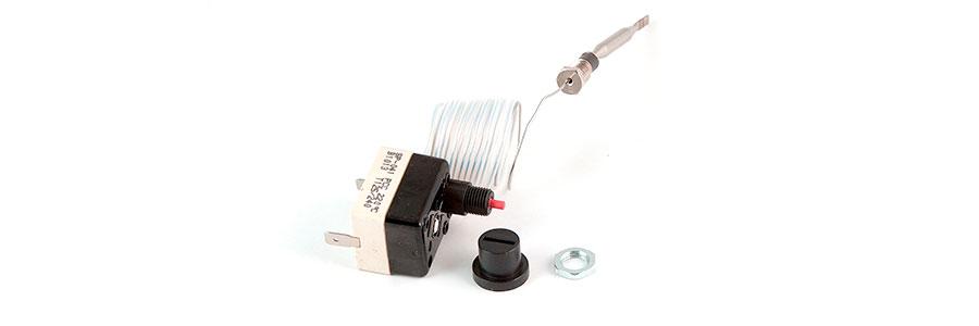 termostatos-seguridad-slider-001