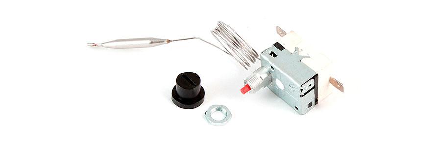 termostatos-seguridad-slider-002