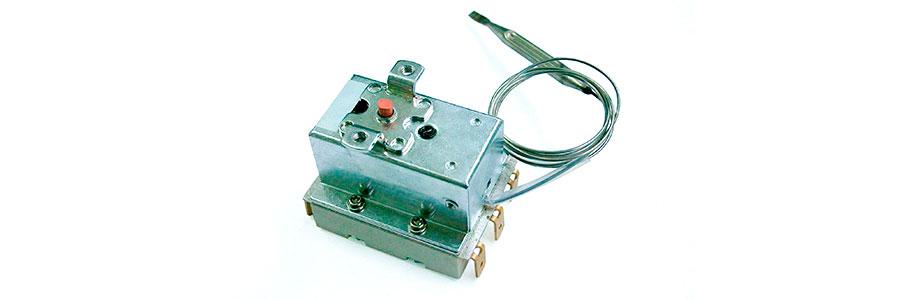 termostatos-seguridad-slider-005