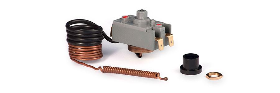 termostatos-seguridad-slider-006